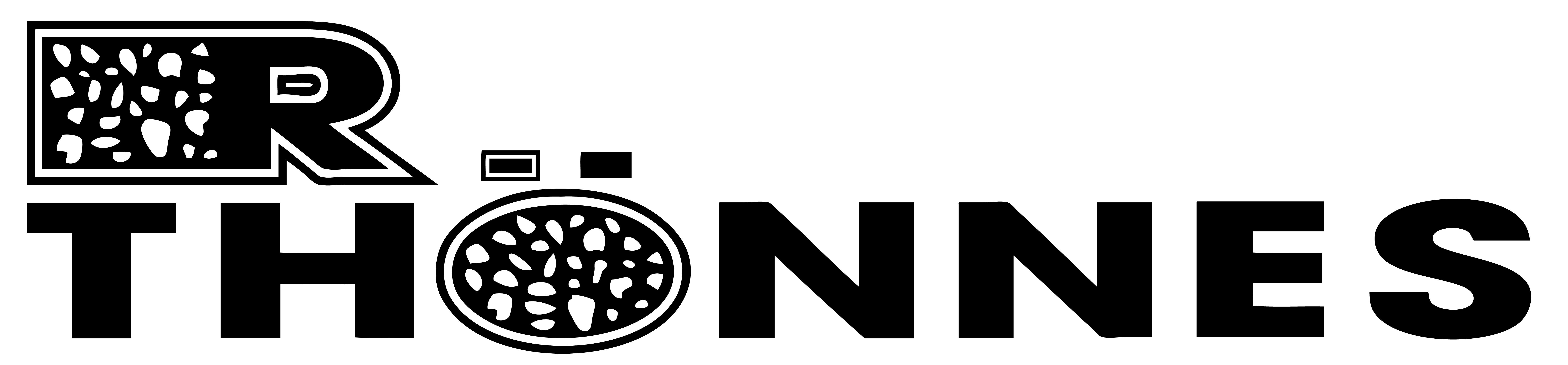 Thoennes GmbH
